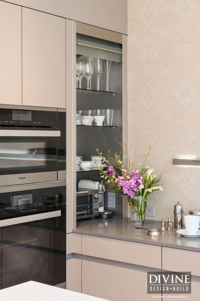 cambridge modern kitchen design 5