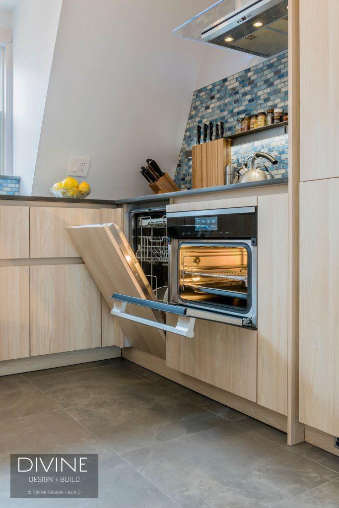 charlestown boston kitchen design 2