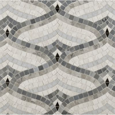 anticosti field tiles windsor