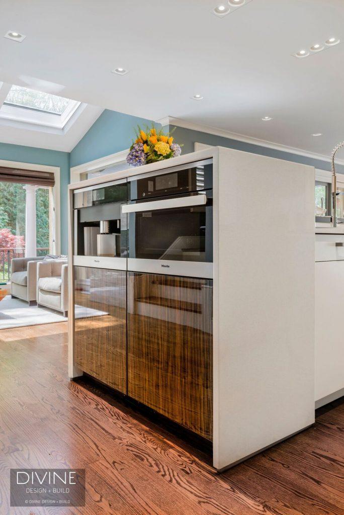 weston modern kitchen design5