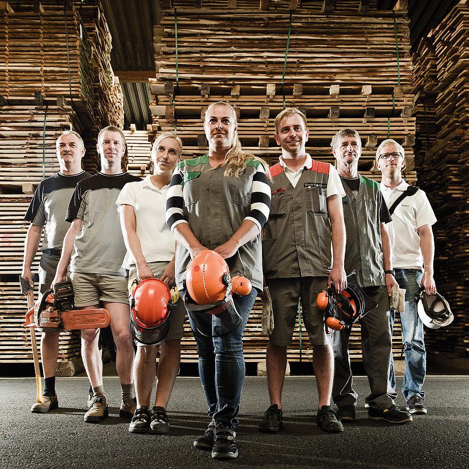team 7 european furniture design