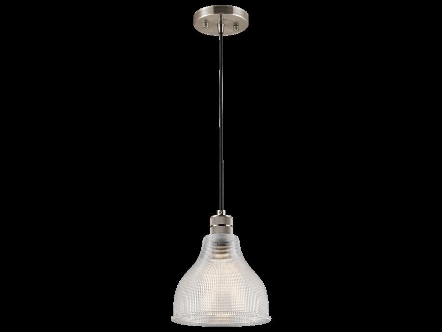 devin 1 light mini pendant kitchen lighting