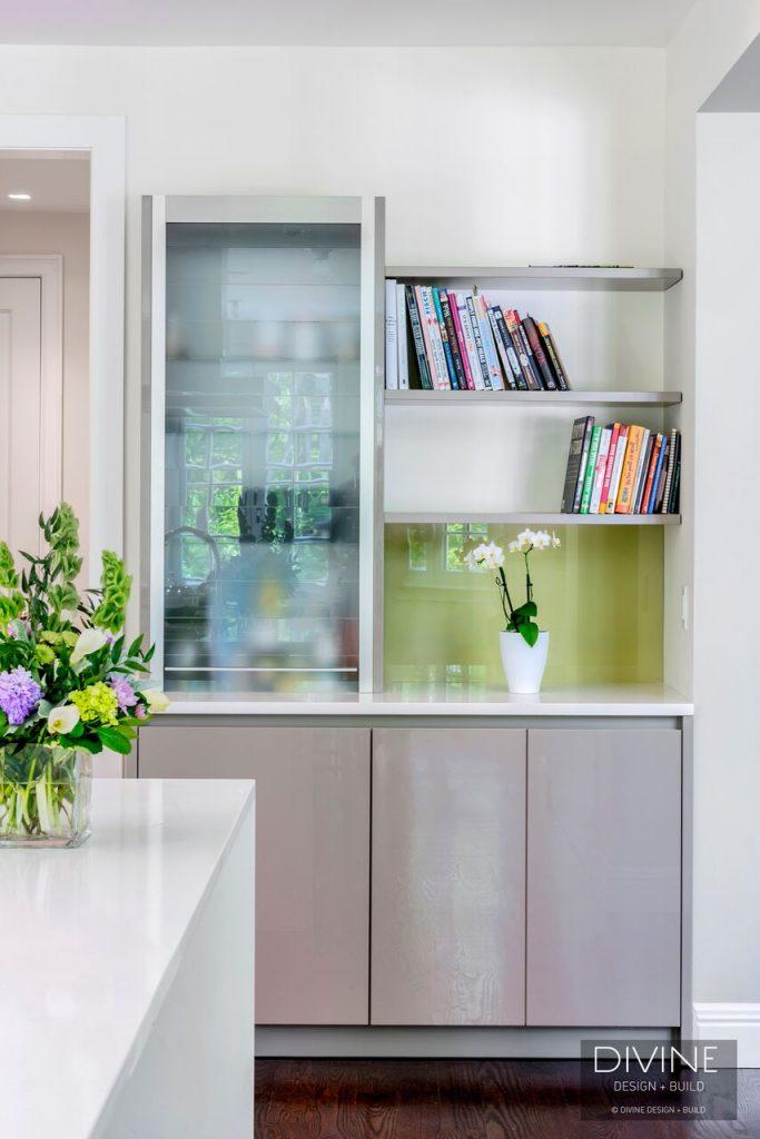 divine design build wellesley kitchen designer 3