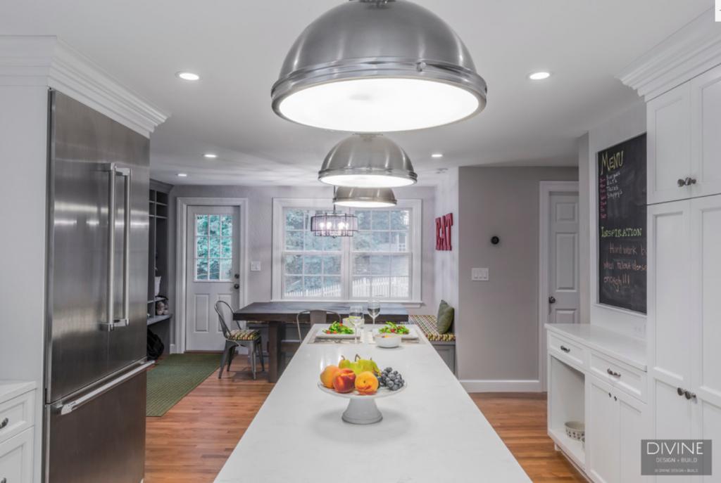 boston-kitchen-renovation