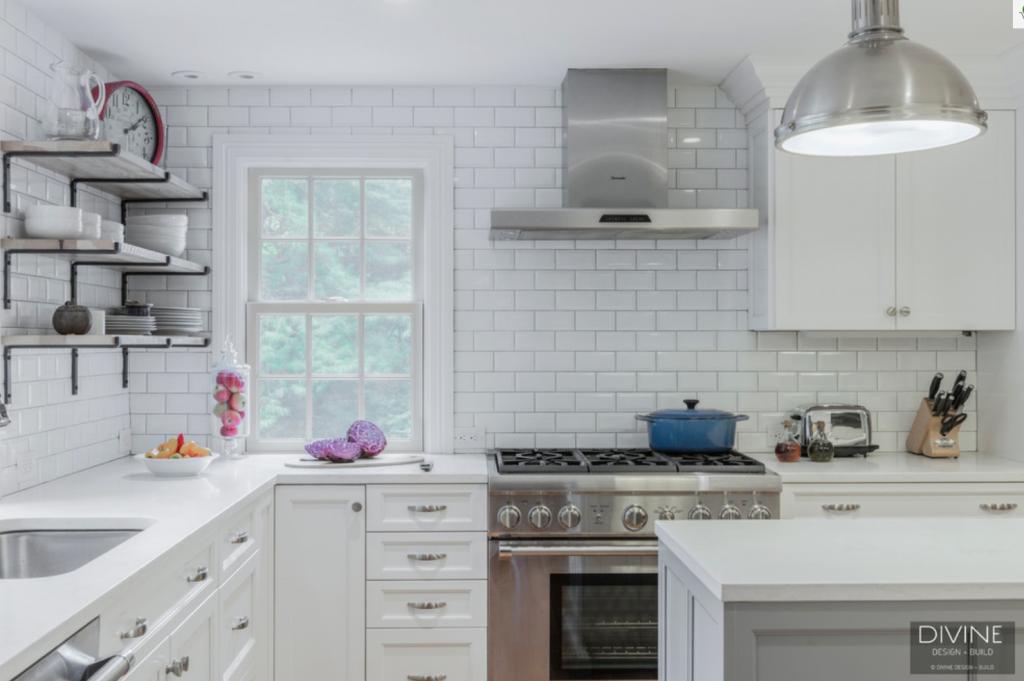 boston-kitchen-renovation-open-shelving