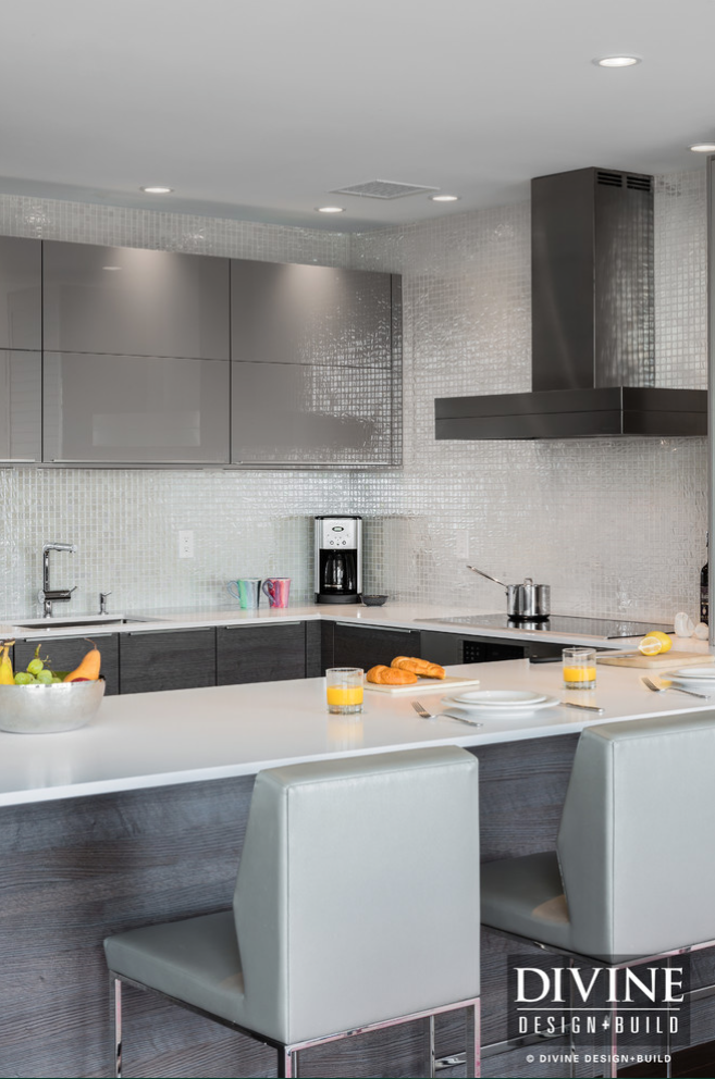 contemporary-gray-kitchen-remodel-boston.png