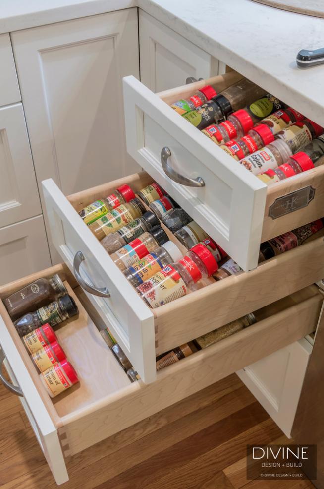 spice-rack-organization