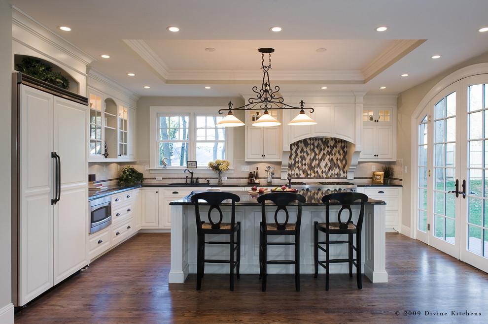 white-kitchen-ideas-houzz-3
