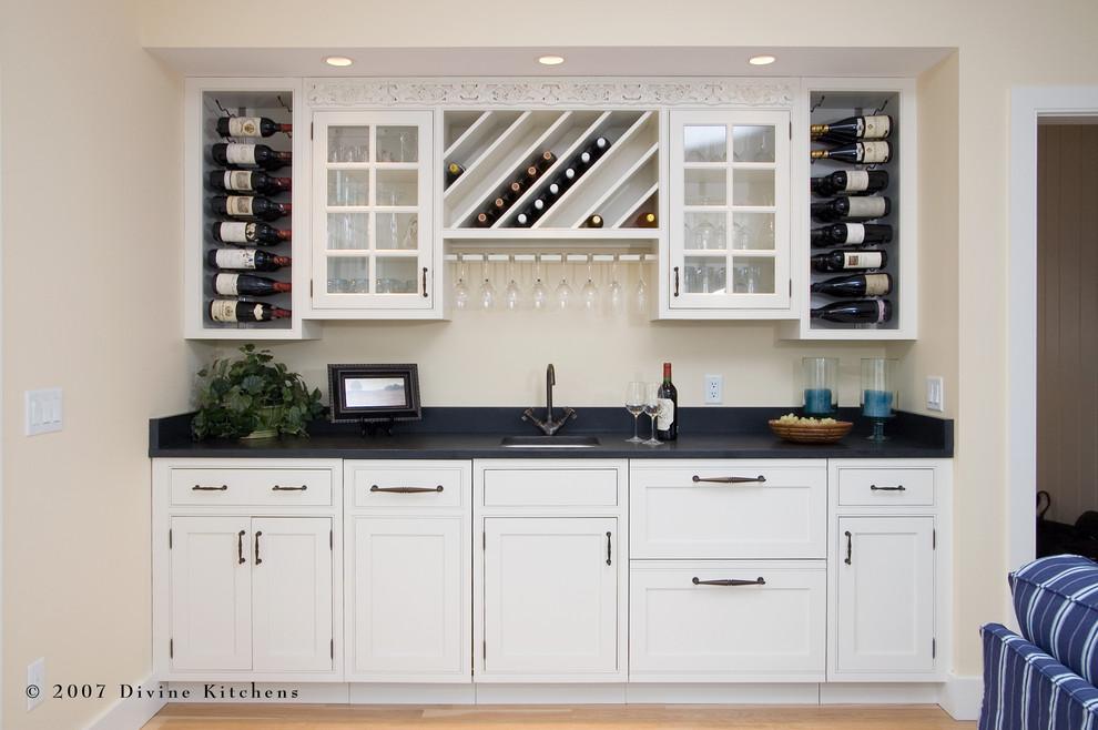 white-kitchen-ideas-houzz-4