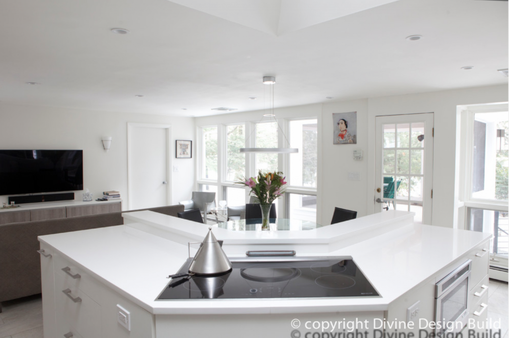 contemporary-kitchen-design-lextington-ma