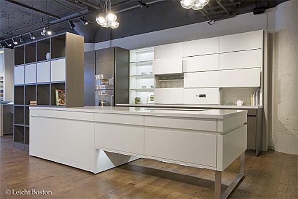 We Re Having A Kitchen Display Sale Divine Design Build