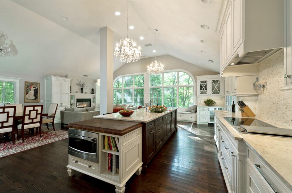 Large-kitchen-design--1024x678.png