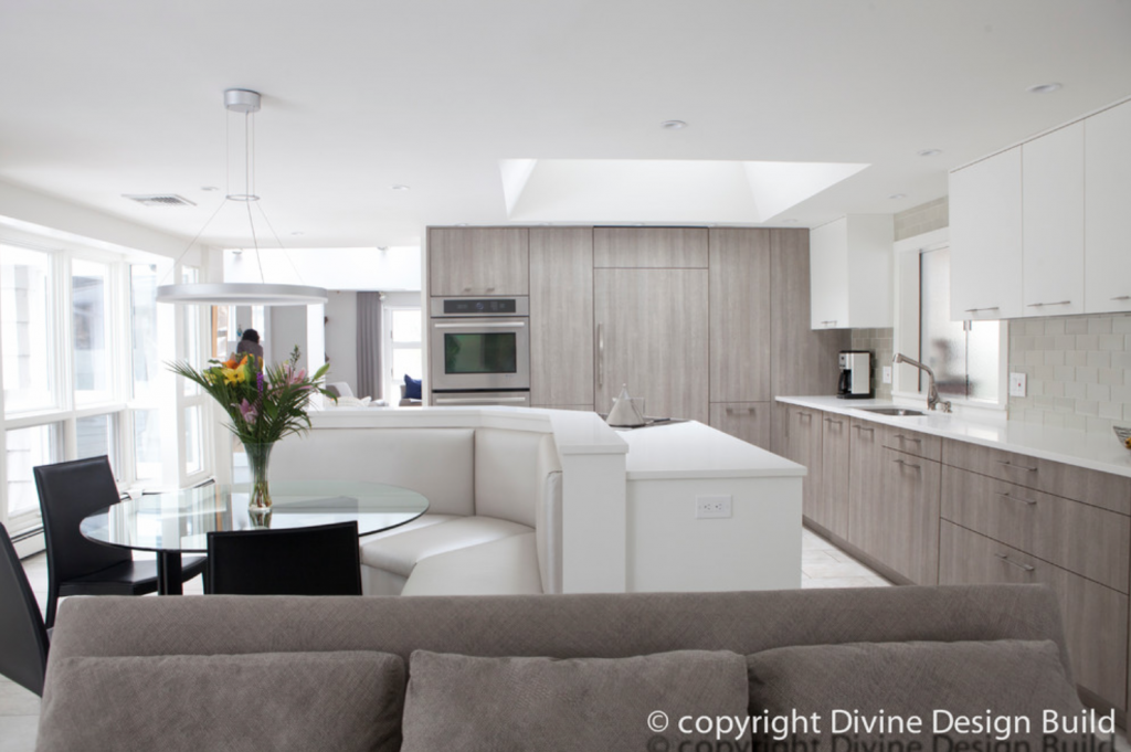 contemporary-kitchen-design-lexington-ma-4