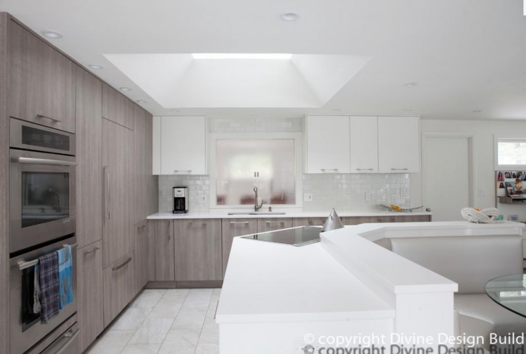 contemporary-kitchen-design-lexington-ma-7
