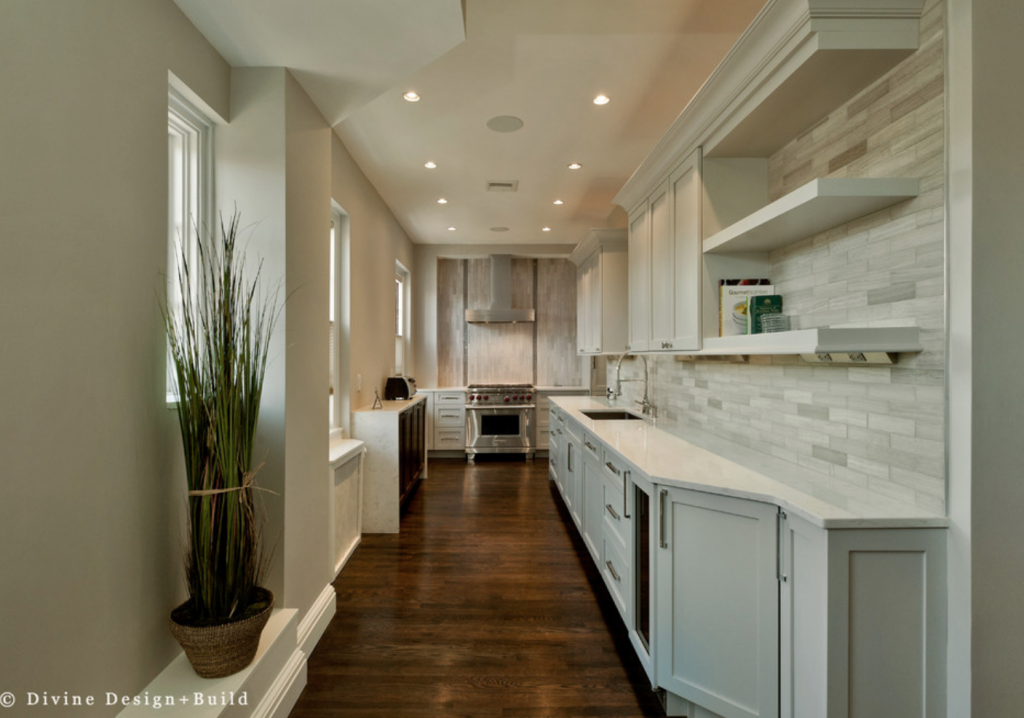 long-narrow-kitchen-design