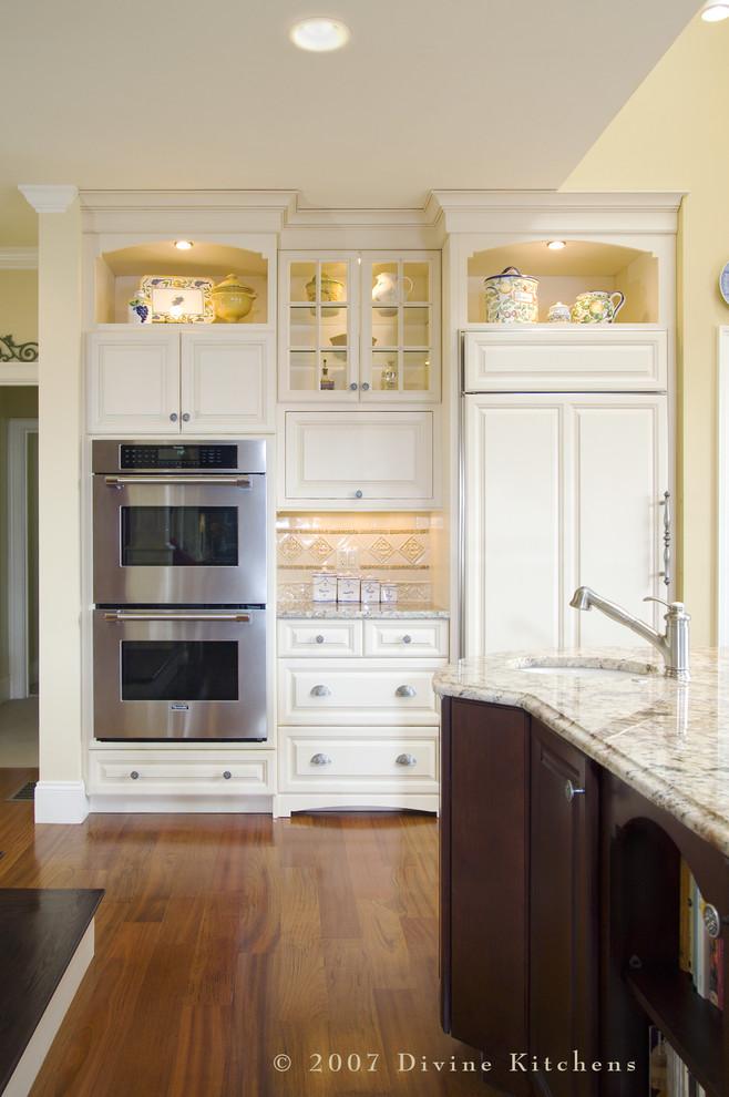 most-popular-houzz-kitchen-6