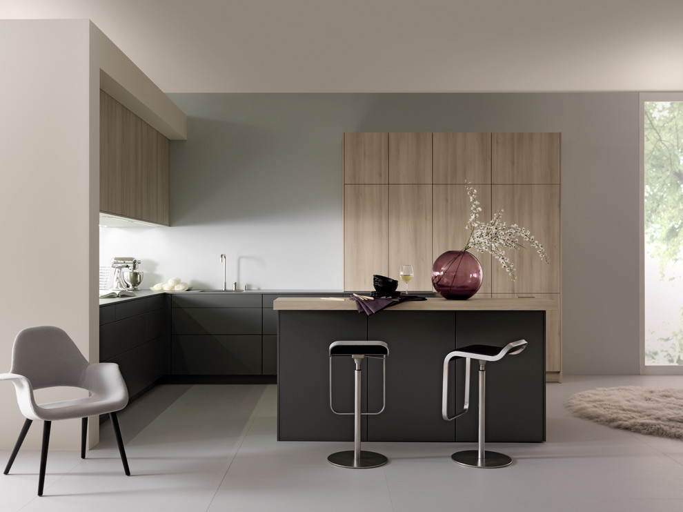 most-popular-houzz-kitchen-8.jpg