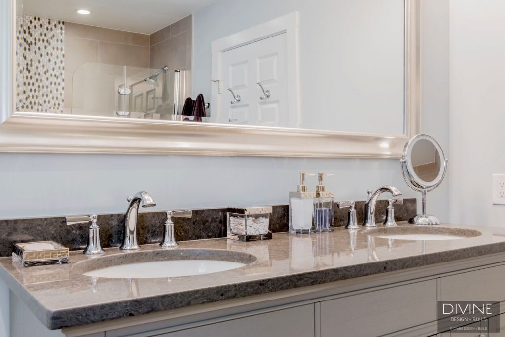 small-bathroom-design-2