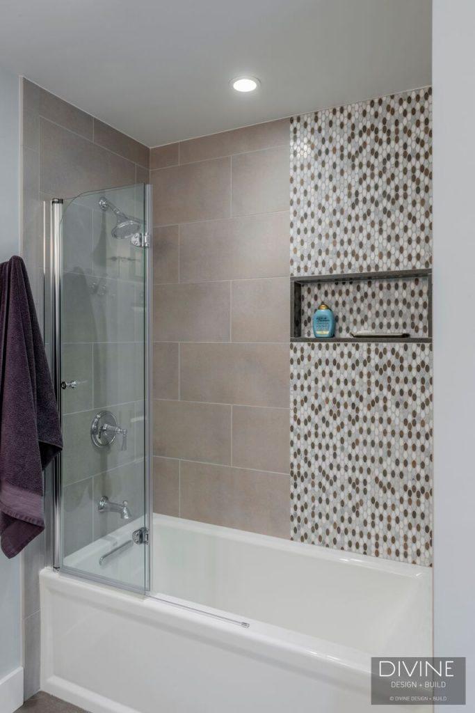 small-bathroom-design-3