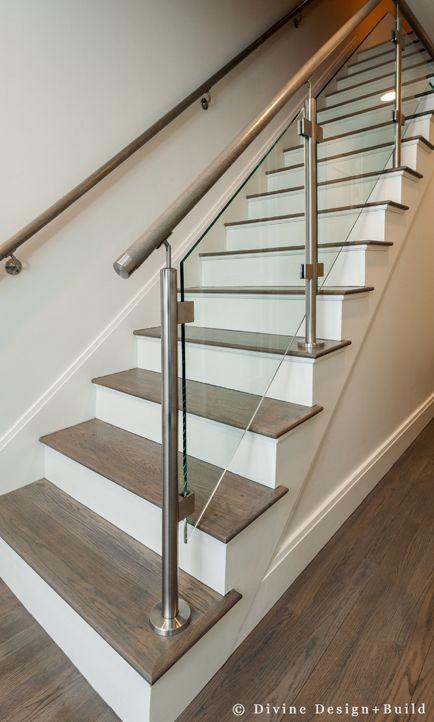 6-modern-glass-and-metal-staircase-pinterest-home-renovation