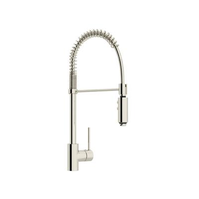 rolh home modern kitchen faucet 2