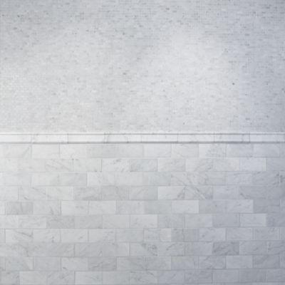 Carrara_Install_bathroom-tile.jpg