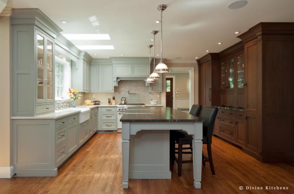 Large-kitchen-design-thanksgiving-3-1024x677.png