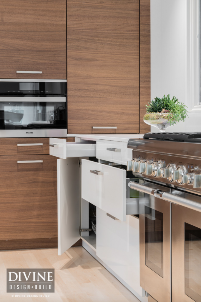 contemporary-wood-white-kitchen3-683x1024.png