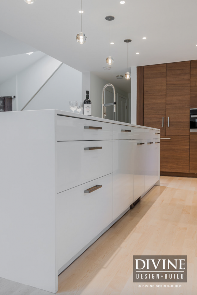 contemporary-wood-white-kitchen4-683x1024.png