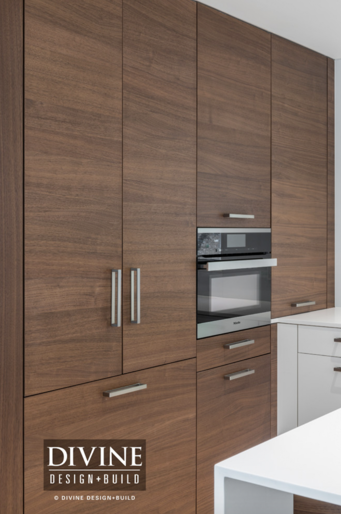 contemporary-wood-white-kitchen6-680x1024.png