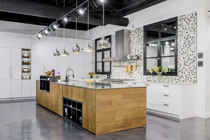 divine-design-center-modern-furntiure-boston.jpg