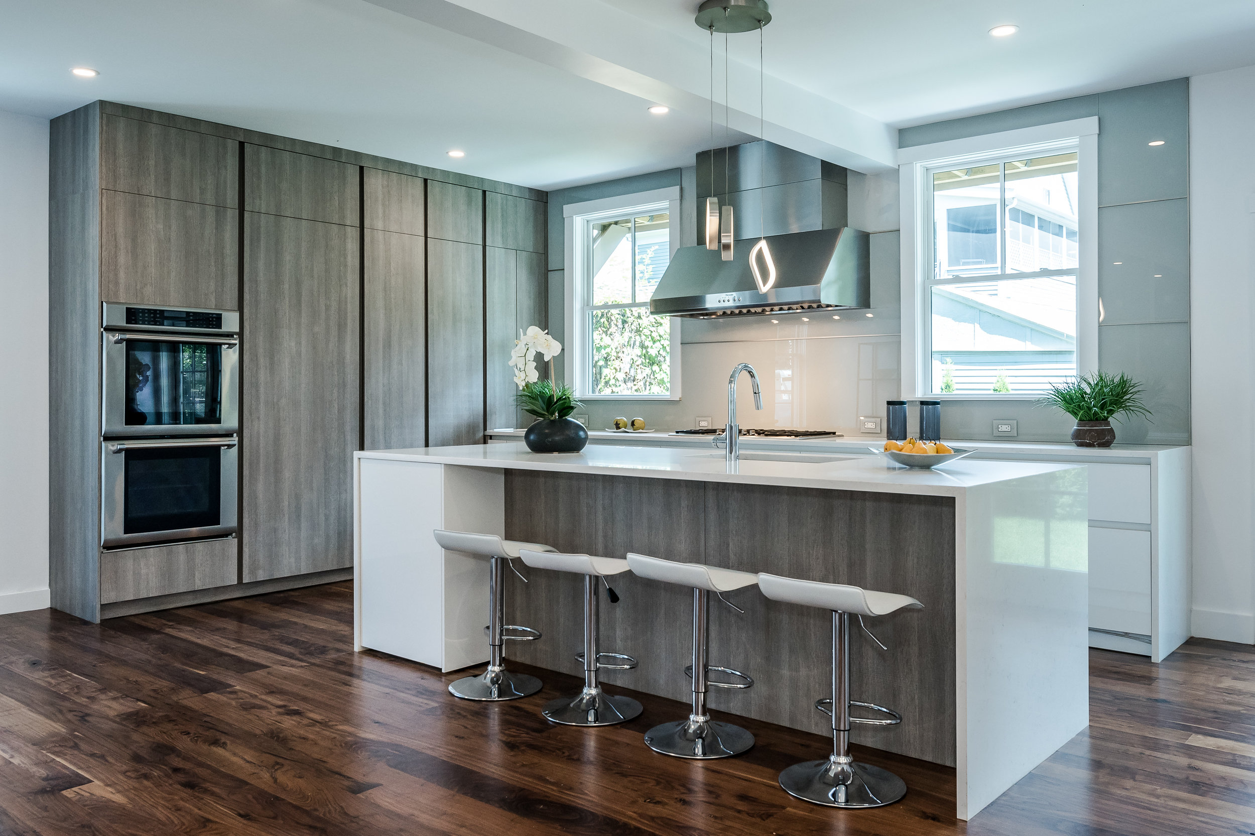 brookline-contemporary-kitchen-dutch-colonial (3).jpg