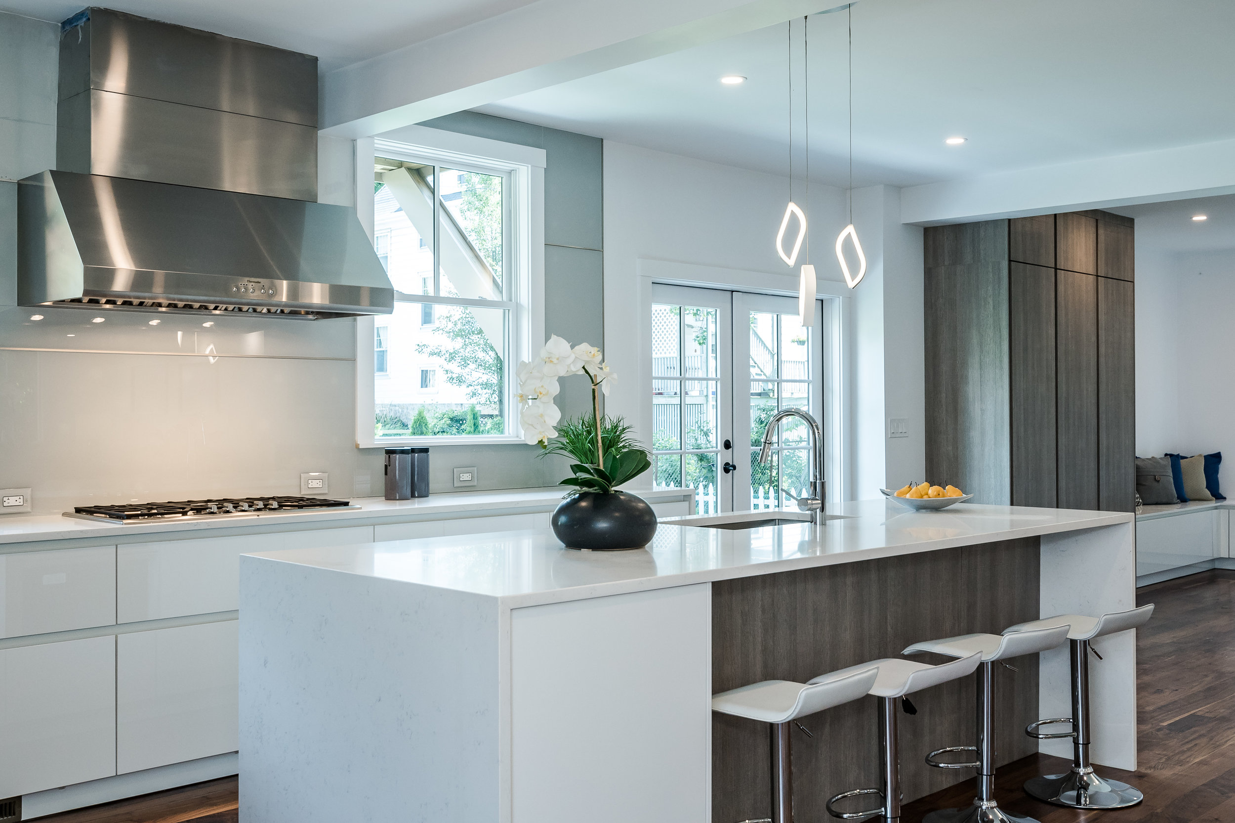 brookline-contemporary-kitchen-dutch-colonial (5).jpg