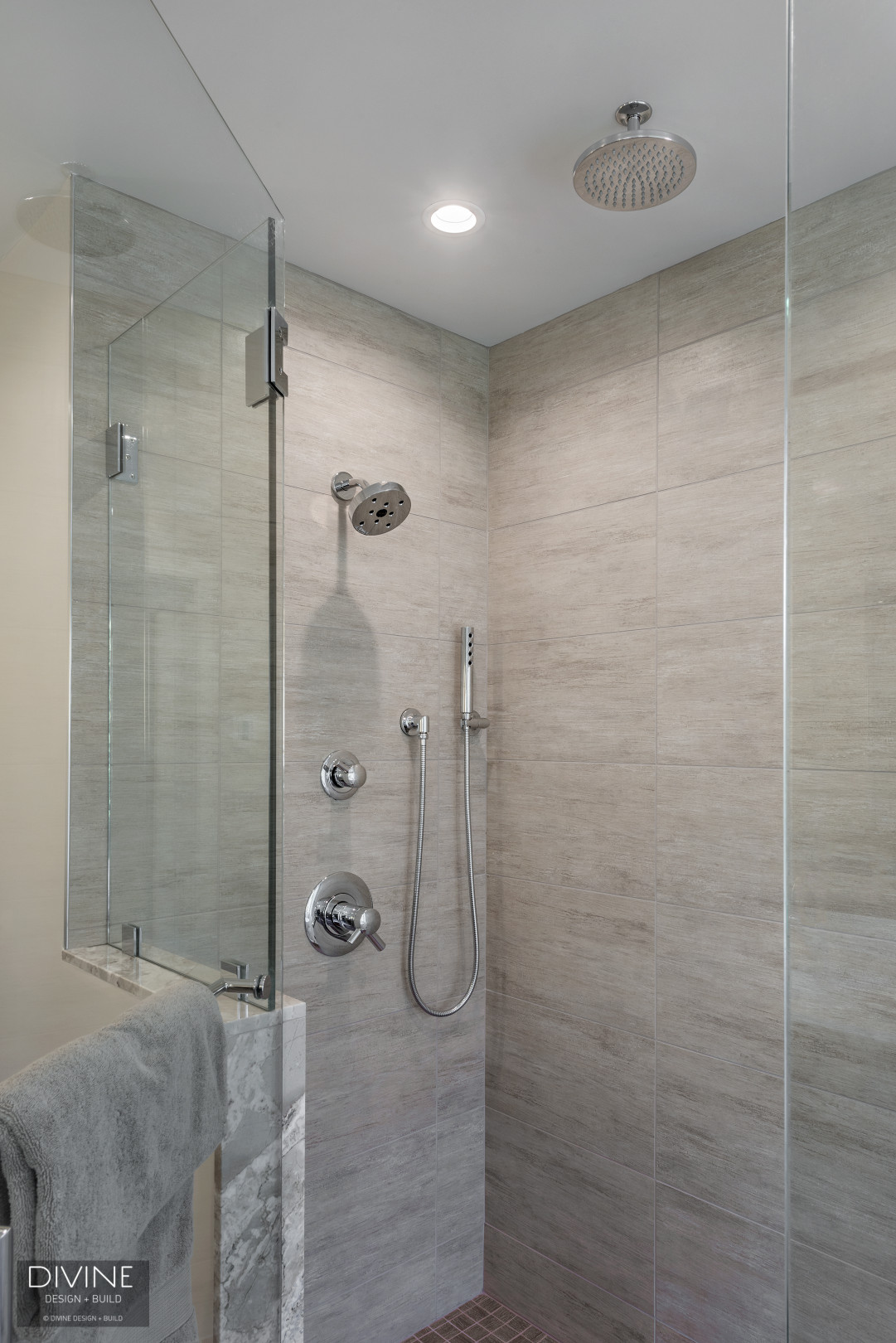 Boston-Lincoln-contemporay-transitional-bathroom (16).jpg
