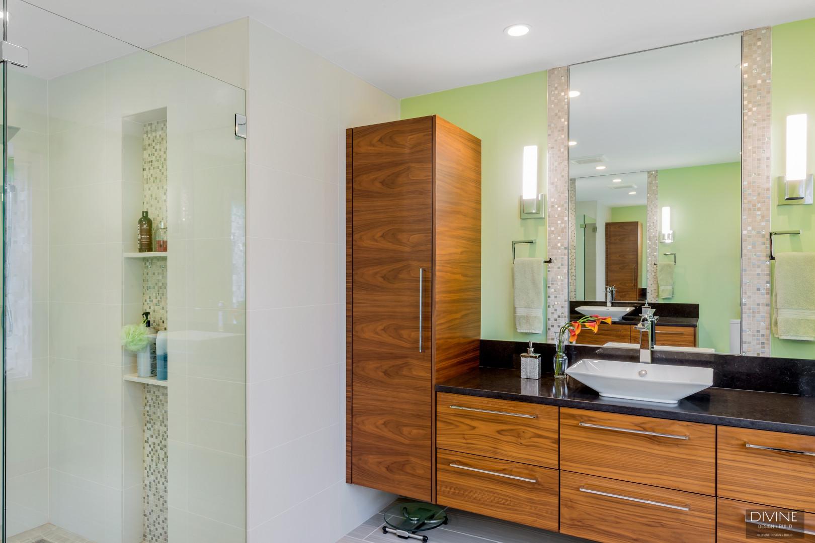 Boston-Weston-contemporary-transitional-master-bathroom-suite (46).jpg