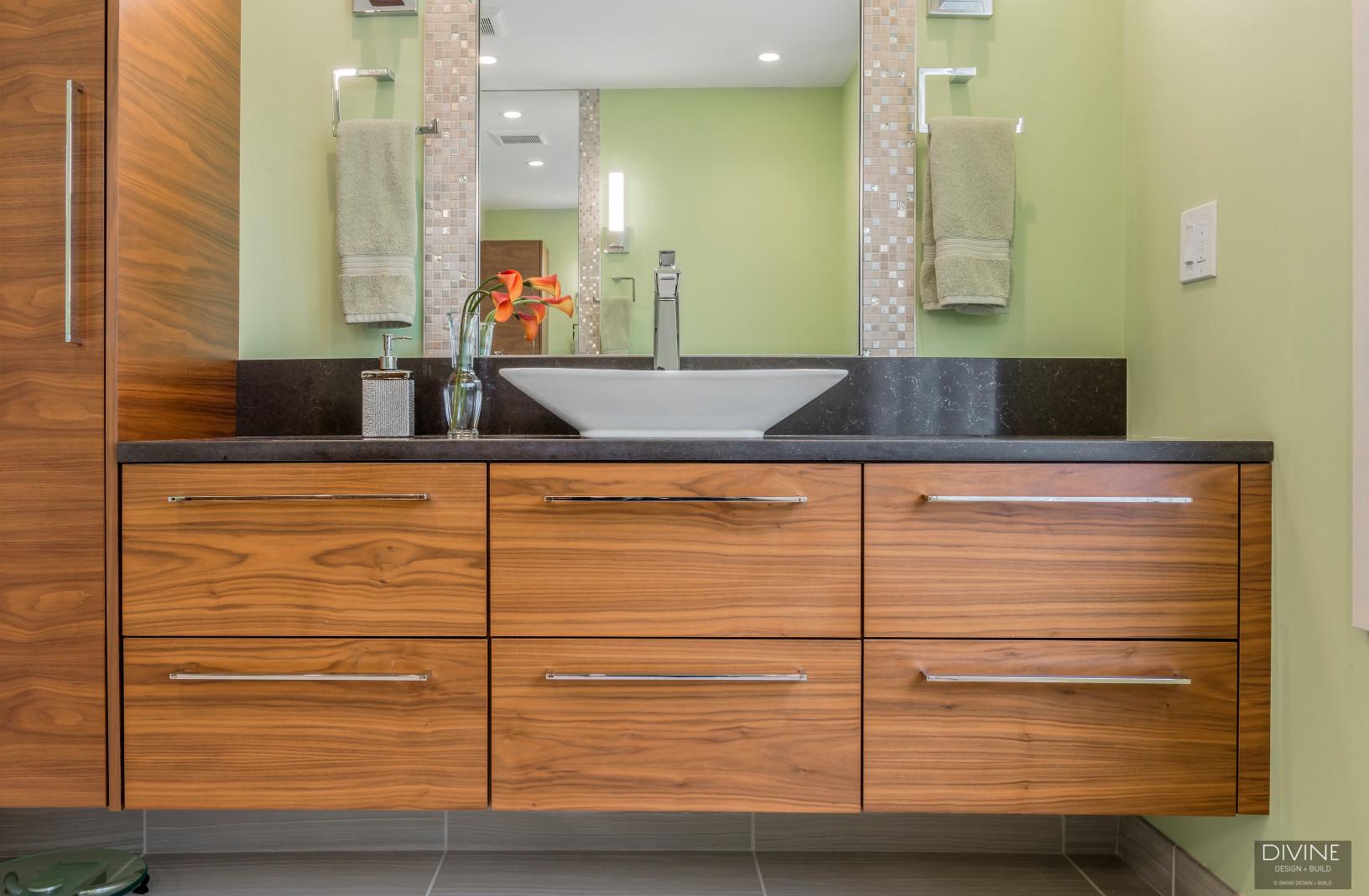 Boston-Weston-contemporary-transitional-master-bathroom-suite (62).jpg