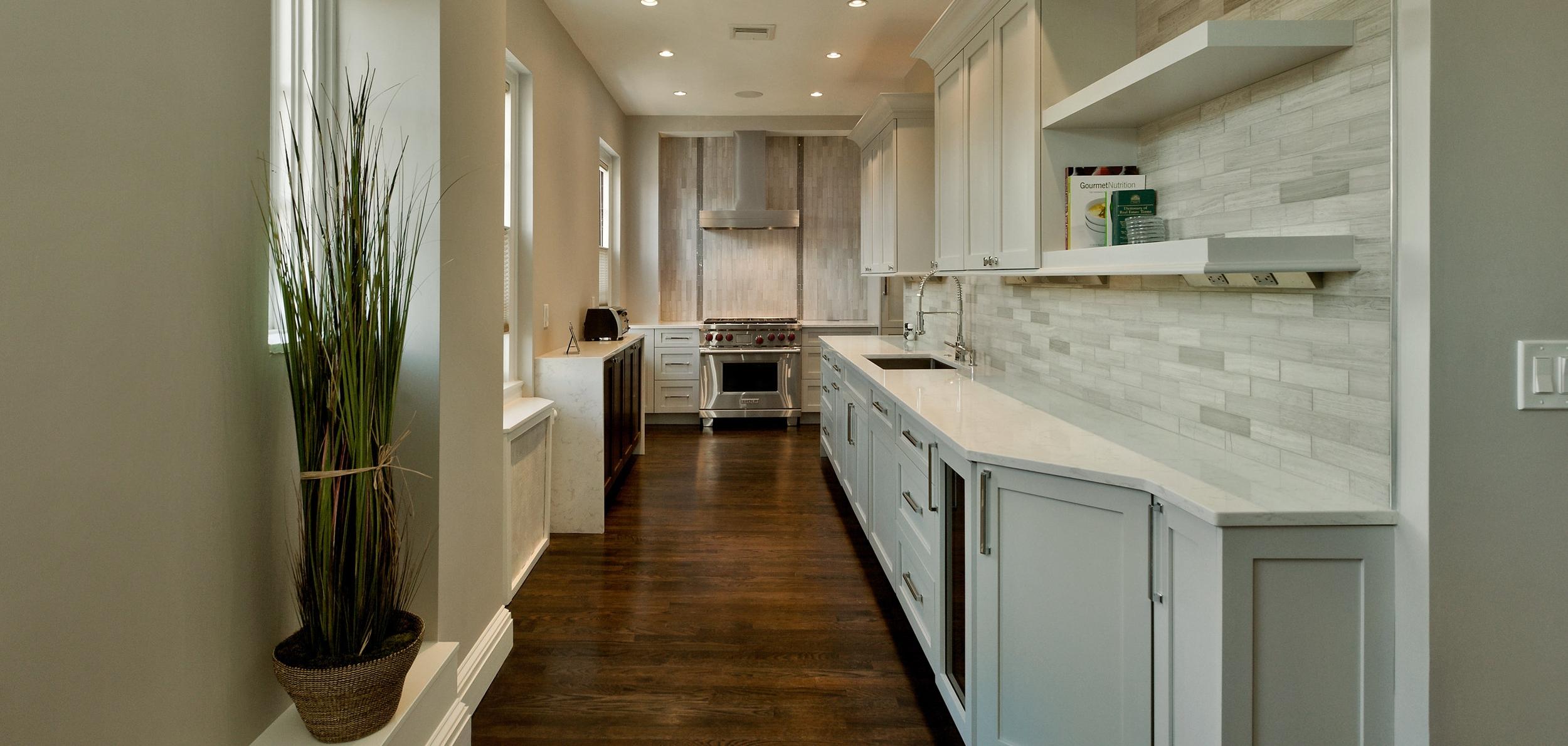 Boston-Beacon-Hill-Transitional-kitchen (1).jpg