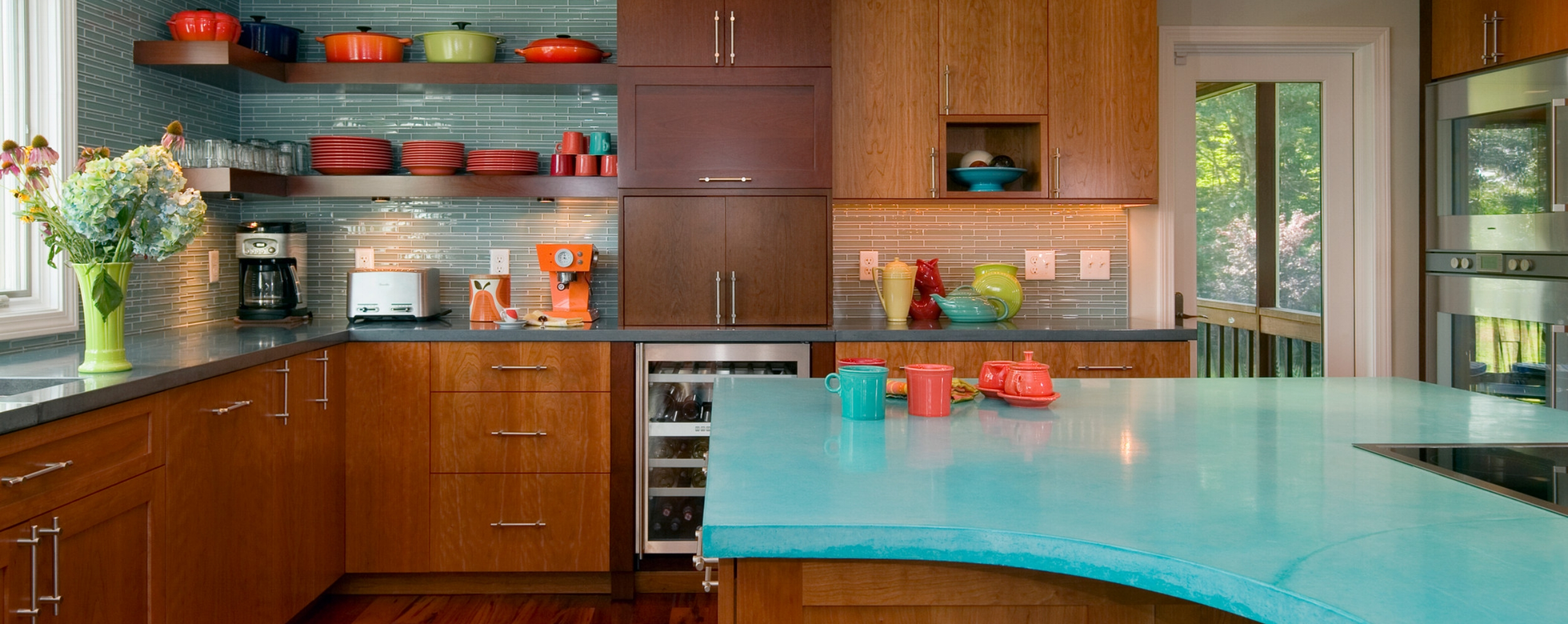 Boston-modern-transitional-colorful-kitchen (20).jpg