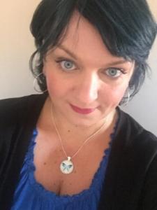 Jane Fallon - Head of Digital at OPG  @OtherJaneFallon