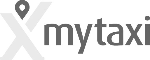 mytaxi-logo-grey.jpg