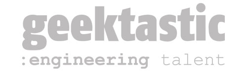 geektastic-logo-engineeringtalent_Geektastic-Etalent-BlackAlpha-grey.jpg