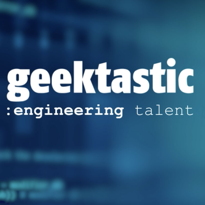 Geektastic-CaseStudy-icon.jpg