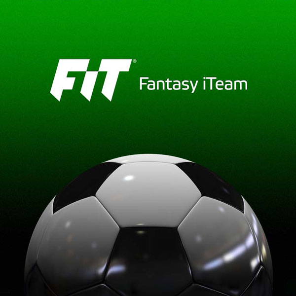 FantasyiTeam-CaseStudy-icon.jpg