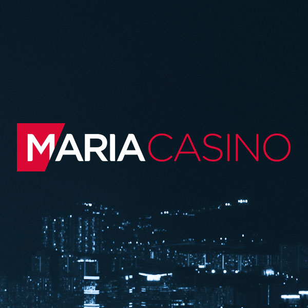 MariaCasino-CaseStudy-Icon.jpg