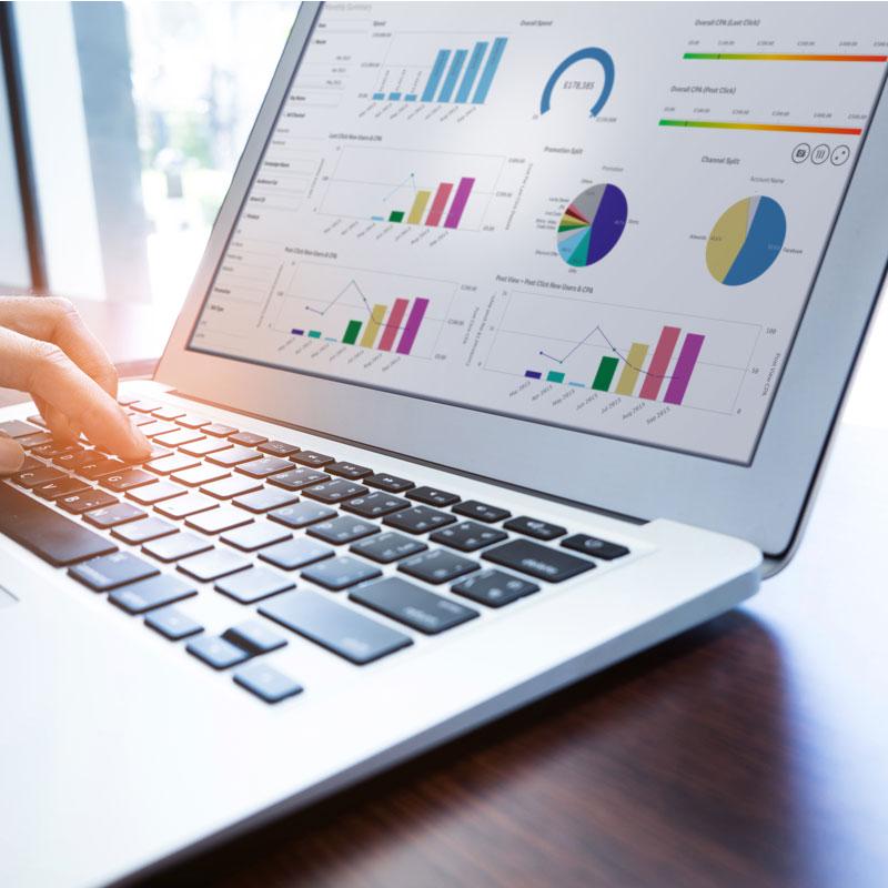 PerformanceMarketing-web.png