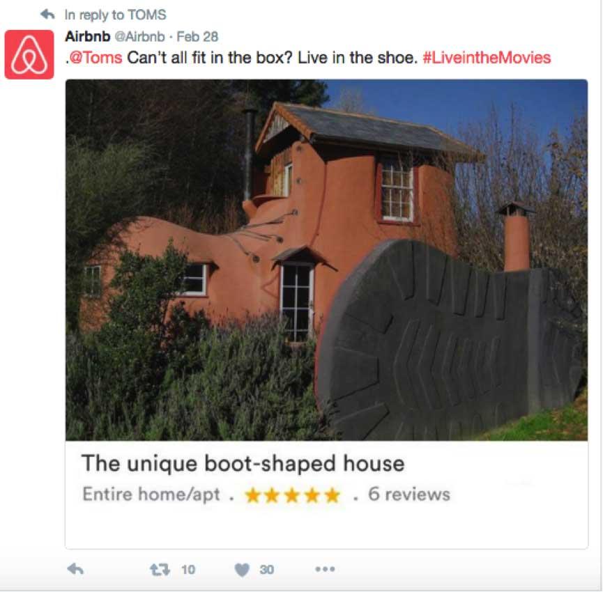 4-1-airbnb.jpg