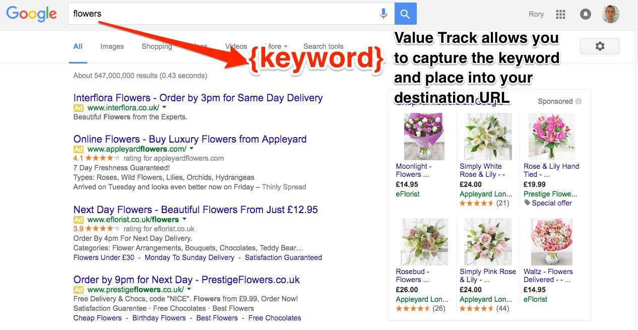 flowers_-_google_search.jpg