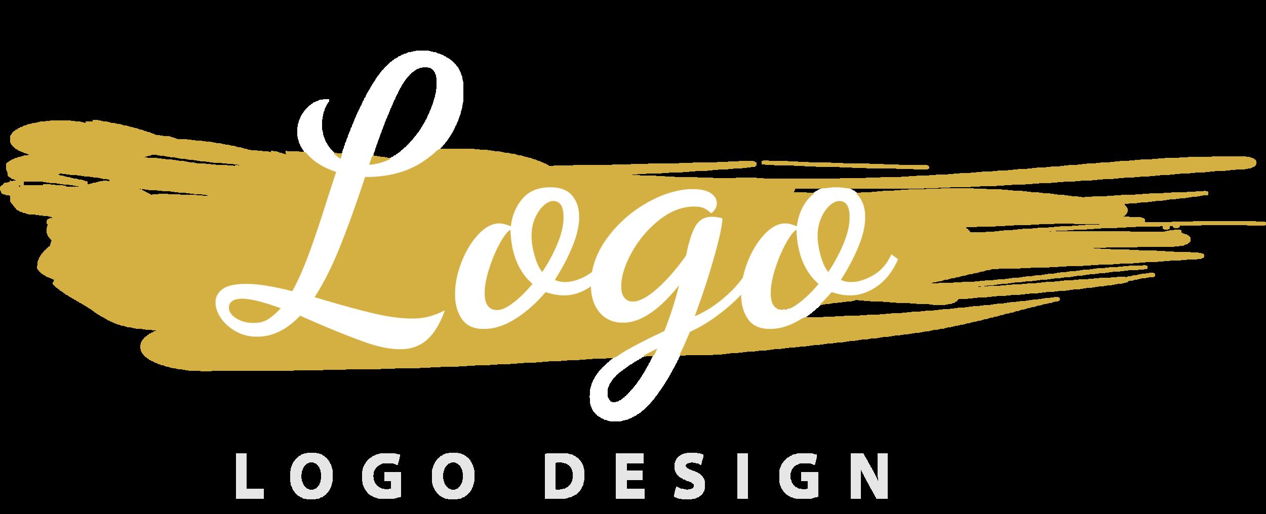 LogoDesign_SmallfryImage.png