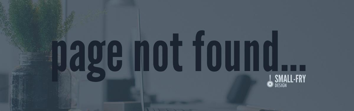 404PageNotFound.jpg
