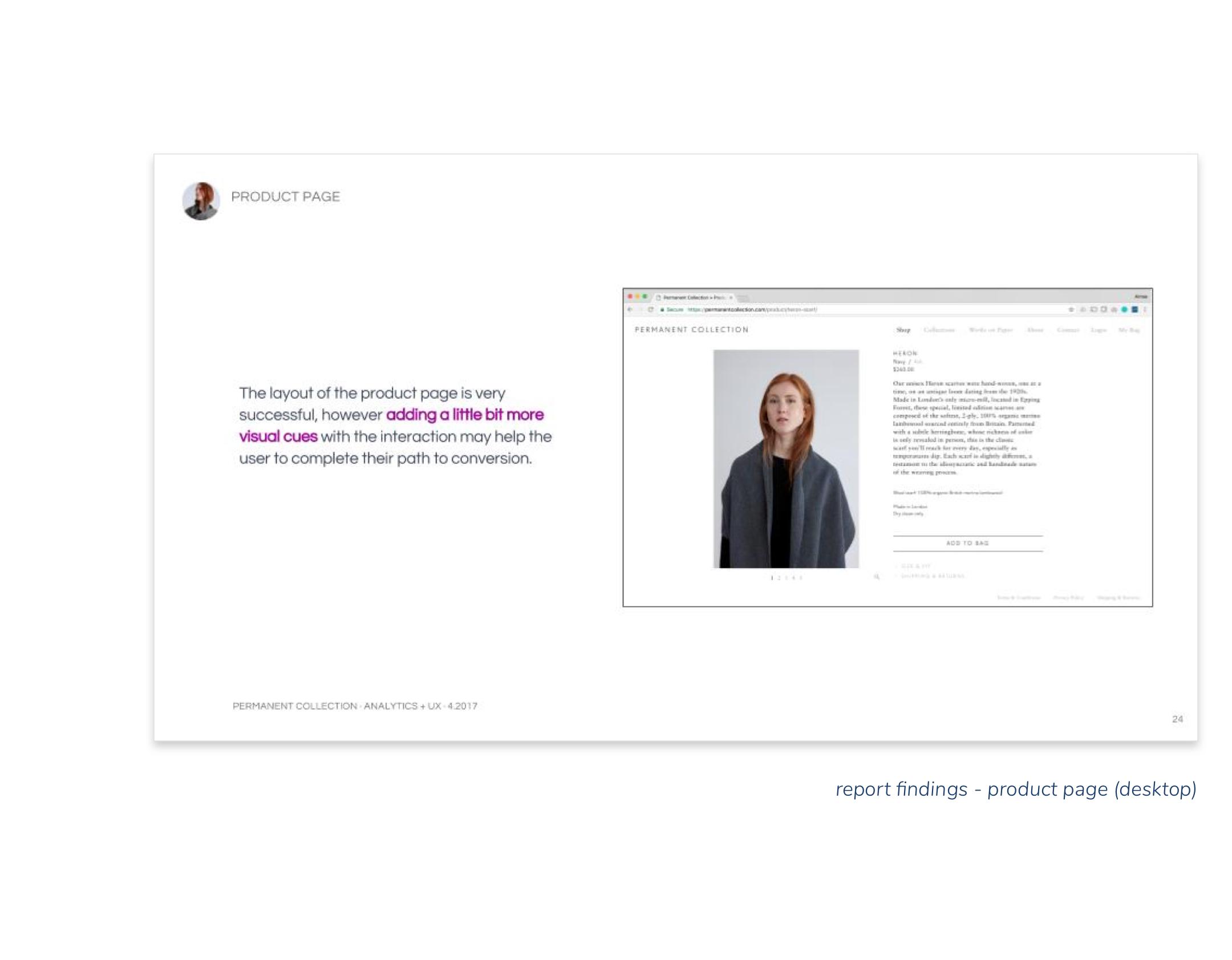 productpage_Desktop.jpg